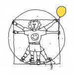 The Vitruvian Kid: Design That Fits Every Child