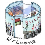 Roxaboxen: Building Landscapes of Learning